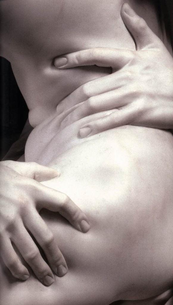 The_Rape_of_Proserpina_2